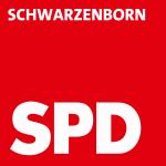 Logo: SPD Schwarzenborn